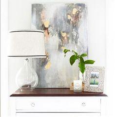Original art for your home
