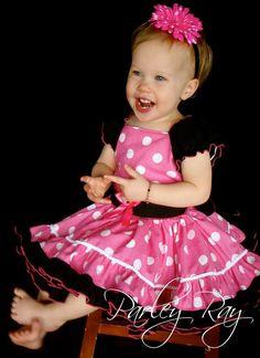 Doll Clothes Shoes Espadrille Amarela Fit 18 Polegadas American Girl