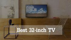 For small space like a guest bedroom, apartment, dorm or kitchen the TV is a great choose more than or larger. Buying the best TV Best Recliner Chair, Swivel Recliner Chairs, Modern Recliner, Lounge Chairs, Cheap Bean Bag Chairs, Large Bean Bag Chairs, 32 Inch Tv, Bean Bag Bed, Diy Home