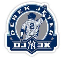 「yankees ball sticker」の画像検索結果