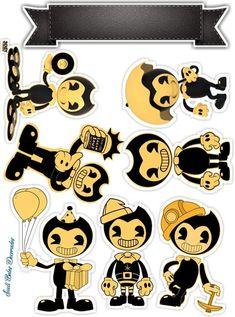 Mickey Mouse, Disney Characters, Fictional Characters, Scrap, Templates, Stickers, Baby Boys, Log Projects, Craft