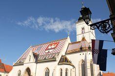 Zagreb on Flickr.