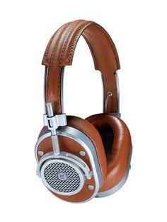 e-commerce que vende headphones (lindos)