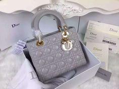 dior Bag, ID : 28393(FORSALE:a@yybags.com), dior book bags, dior branded ladies handbags, dior leather shoulder bag, dior designer, dior designer handbags for less, dior designer handbags for sale, dior womens designer bags, dior man s wallet, dior designer handbags for women, dior cheap designer bags, dior good backpacks #diorBag #dior #dior #handbag #accessories