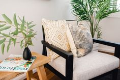 Our small boutique business offer interior and property styling. Interior Styling, Interior Decorating, Interior Design, Cosy Corner, Minimal Home, Furniture Placement, Eye For Detail, White Home Decor, Coastal Homes
