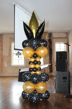 Balloon art more balloons decoration balloons sculpture