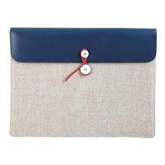 (18) Fancy - Laptop Bag | Jacksdale