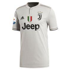 1b164e2c9 Cristiano Ronaldo Juventus 18 19 Home Jersey by adidas