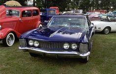 1964-riviera-wildcat-2232