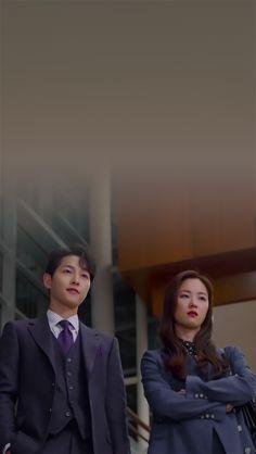 Drama Korea, Korean Drama, Korean Men, Korean Actors, Song Joong Ki Cute, Gravity Falls Theory, Sungkyunkwan Scandal, Song Joon Ki, Weightlifting Fairy Kim Bok Joo