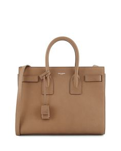 faux hermes bags - Bags on Pinterest | Neiman Marcus, Mulberry Bag and Saint Laurent