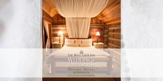 The Loom House, Weddings, Elopements, Honeymoons • www.weddingsnorthcarolina.us/lodging/the-loom-house • The Loom House is Restored Historic Cottage • The Loom House has been transformed into a romantic weekend or long weekend getaway cabin for two with modern conveniences. • Sleeps 1-3