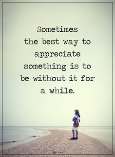 300 Motivational Inspirational Quotes For Success Life Sayings 125 Motivational Quotes For Men, Meaningful Quotes, Great Quotes, Positive Quotes, Inspirational Quotes, Unique Quotes, Quotable Quotes, Wisdom Quotes, True Quotes