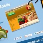 Top 10 Resources to Make Your Site Mobile Friendly