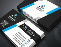 "Check out new work on my @Behance portfolio: ""BUSINESS CARD"" http://on.be.net/1NTvDWk"