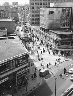 Broadway | Flickr - Photo Sharing!