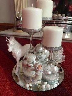 Candle Holders, Candles, Wine, Glasses, Candlesticks, Eyewear, Eyeglasses, Eye Glasses, Candelabra