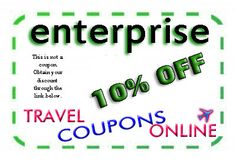 enterprise car rental houston westheimer