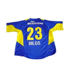 33a6fb2c06 70 Best Players Version Soccer Jerseys images