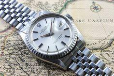 Rolex Date Just (3.1.474)