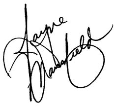 Jayne Mansfield Signatures Handwriting, Handwriting Samples, Improve Handwriting, Handwriting Analysis, Signature Fonts, Hollywood Theme, Jayne Mansfield, Educational Websites, My Journal