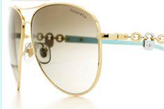 c04500bdc Tiffany Sunglasses Óculos De Sol De Luxo, Modelos De Óculos, Oculos De Sol,