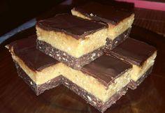 Tiramisu, Breakfast Recipes, Sweets, Ethnic Recipes, Desserts, Cakes, Free, Dios, Tailgate Desserts