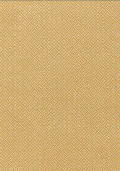 RICHMOND, Wheat, W73766, Collection Woven 2: Trellis from Thibaut