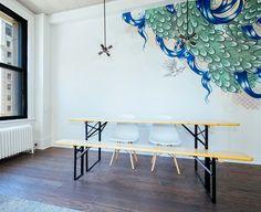 Breather: Drummond 2 #breather #montreal #interiordesign #inspiration #peaceandquiet Montreal, Interior Design, Inspiration, Home Decor, Design Interiors, Homemade Home Decor, Biblical Inspiration, Home Interior Design, Interior Architecture
