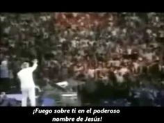 COMO ANGEL DE LUZ - FALSOS PASTORES Y PREDICADORES (ESCUDRIÑANDO) - YouTube