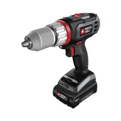 !~ Buy Cheap Apollo Precision Tools DT1035 4.8 Volt Rechargeable Cordless Screwdriver Order Now!!