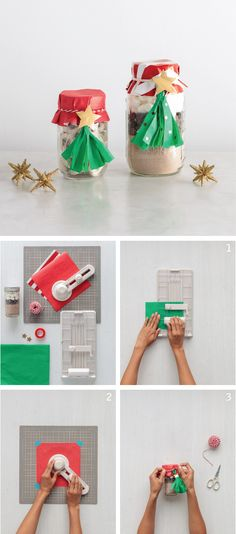 178 best Gift Wrap and Packaging images on Pinterest in 2018 ...