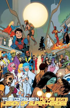 Comics Universe, Dc Comics, Comic Books, Marvel, Superhero, Cover, Anime, Painting, Leotards