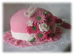 Tort kapelusz,Cake hat