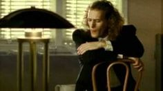 Michael Bolton - How Am I Supposed To Live Without You, via YouTube.