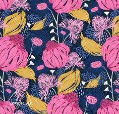 surface design, illustration, fabric, textile design, design, interior design, wallpaper, quilting, home decor, patterns, pattern design, upholstery, textiles