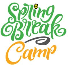 Arts Live Theater in Fayetteville will once again offer Spring Break camps for kids age and Each camp session will end with a showcase theater performance for friends, family & the pub March, April 14, Family Outing, How To Know, Spring Break, Camping, How To Plan, Macaroni, Theater