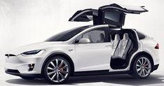 See Your Tesla Model X Seeyourteslamodelx Profile Pinterest