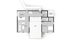Master floor plan