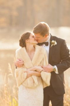 Want to know more about winter wedding ideas inexpensive Check the webpage for more info. Great Gatsby Wedding, Glamorous Wedding, Wedding Art, Dream Wedding, Bling Wedding, Wedding Tips, Wedding Flowers, Wedding Photos, Winter Wedding Fur
