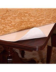 awesome inspirational dining room table pad 33 small home decor inspiration with dining room table pad - Table Pads For Dining Room Tables