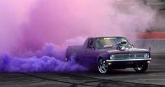#purple #marcocorso #hulagirls #hulaworld