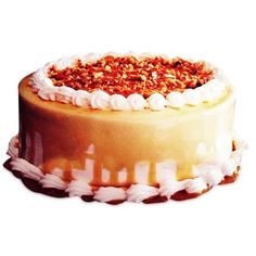 Buy cake online – Floracake is a best online cake delivery Delhi shop offering tasty birthday cake. Search our wide selection of birthday cake delivery online. Send Birthday Cake, Birthday Cake Delivery, Happy Birthday Cakes, Special Birthday, Buy Cake Online, Order Cakes Online, Chocolates, Butterscotch Cake, Online Cake Delivery