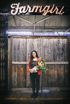 Success Story: How deploying self-service support led to a 15% sales jump for Farmgirl Flowers | Inbenta.com