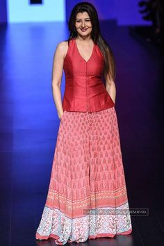Celebs @ LFW '16 Photogallery - Times of India