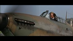 Battle Of Britain Movie, Hawker Hurricane, Ww2 Aircraft, Pilots, Fighter Jets, Cool Pictures, Guns, Film, Movies
