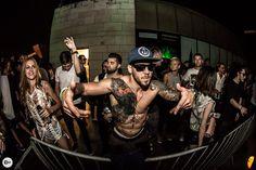 #Blackoutlover Techno, Crowd, Religion, The Unit, Dance, Concert, Dancing, Concerts, Techno Music