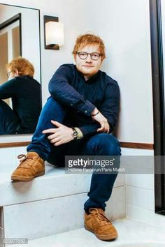 Ed Sheeran ♡♡♥ Well I'll talk to you when you get here then . I love you ❤️♥️ Have a good day . And for the record I'm the only one fighting .