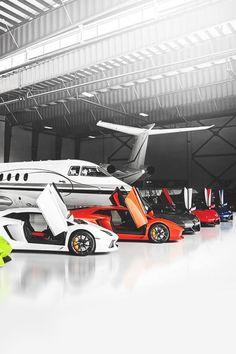 The Best Luxury Lifestyle - Rolls royce phantom - Cars Luxury Sports Cars, Best Luxury Cars, Sport Cars, Wealthy Lifestyle, Luxury Lifestyle, Billionaire Lifestyle, Lamborghini Cars, Ferrari, Jet Privé
