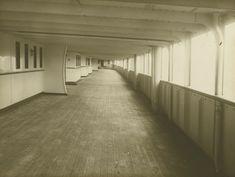 Category:Interior of Mauretania (ship, Titanic Ship, Rms Titanic, Cunard Ships, Rms Mauretania, Vintage Year, London Calling, Haunted Places, Luxury Interior, Digital Image
